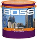 Sơn Boss EXT Future 4.75Lit