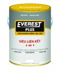 SƠN LÓT EVEREST PLUS
