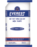 BỘT TRONG NHÀ EVEREST 3 IN 1