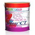Chống Thấm CT11-2010 4kg