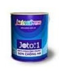 Sơn Epoxy Jones - Epoxy Primer 1kg
