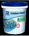 AB Clean - nội thất
