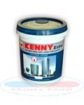 Sơn Kenny Extra Exterior (K7)