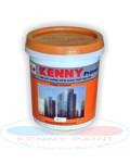 Sơn KENNY Primer Exterior (KP)