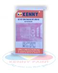 Bột Kenny Int trong nhà chất lượng cao