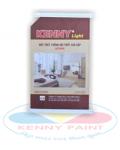 KENNY Light nội thất cao cấp