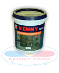 Kenny Latex CT11A