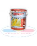 Sơn dầu KENNY High Gloss Enamel