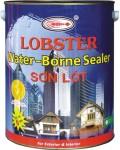 sơn lót WATERBORNE LOBSTER SEALER