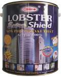 LOBSTER Extra SHIELD