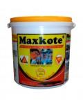 CHỐNG THẤM SÀN GỐC NHỰA ĐƯỜNG MENKOTE TECH 1 (Lon/3.5kg)