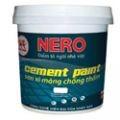 Chống Thấm Gốc Xi Măng Cement Paint 13.3kg