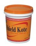 Shield Kote NO.3