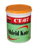 Shield Kote CT-07