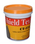 Shield Tex CT-11A