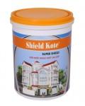 SK Super Shield