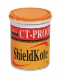 Shield Kote CT-PROOF