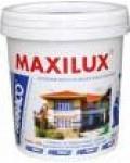 Sơn Maxilux 61216 L5 5kg