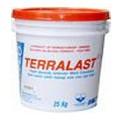Sơn Nội Thất Terraco Terralast 62120 L5 5Lit