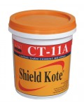 Shield Kote CT-11A
