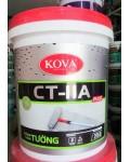 CHỐNG THẤM XI MĂNG BÊ TÔNG KOVA CT-11A