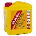 Sikalatex(Đóng Gói 200L-25L-5L) 1Lit