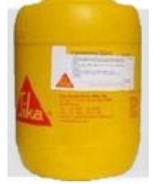 Antisol E(Đóng Gói 200L-25L-5L) 1Lit