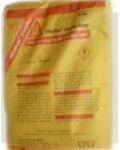 Sikafloor Chapdur Grey(Đóng Gói 25Kg/Bao) 1kg