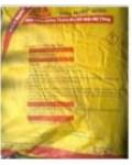 Sika Rifit 2000(Đóng Gói 25Kg/Bao) 1kg