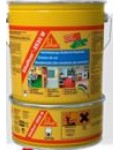 Sikafloor 2530/7032(Đóng Gói 10Kg/Bộ) 1kg