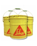 Sikafloor 263 Ral 7032(Đóng Gói 10Kg/Bộ) 1kg