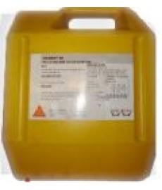 Sikament NN(Đóng Gói 1000L-200L-25L-5L) 1Lit